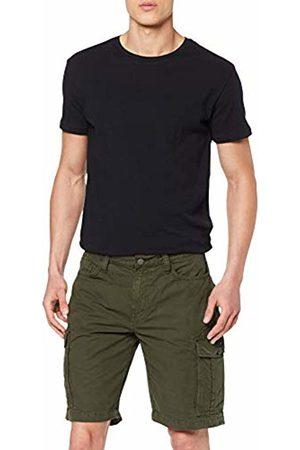 Mavi Men Shorts - Men's Cargo Shorts