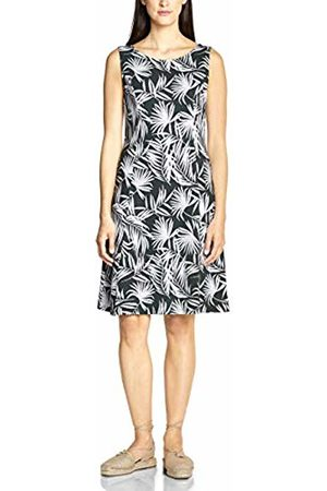 Street one Women's 142443 Party Dress