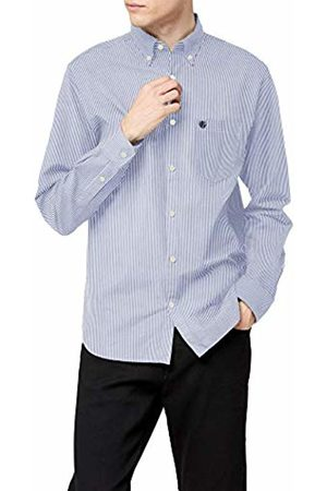 Selected HOMME Men's SHHCOLLECT SHIRT LS R NOOS Formal Shirt