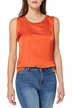 Gerry Weber Women's Top Gewirke Tank