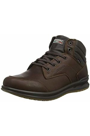 Grisport Men's Redstone High Rise Hiking Boots, ( 0)