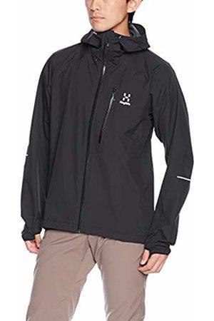 Haglöfs Men's L.I.M Jacket