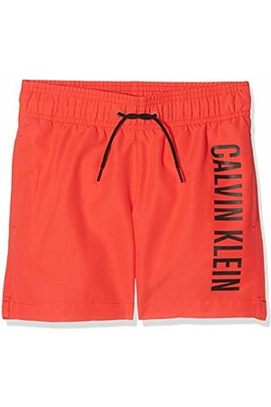 Calvin Klein Boy's B70b700029 Pyjama Bottoms