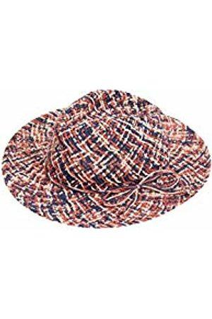 Esprit Accessoires Women's 059ea1p006 Sun Hat