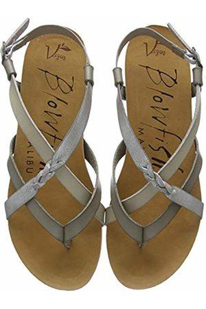 Blowfish Women's Granola-B Open Toe Sandals