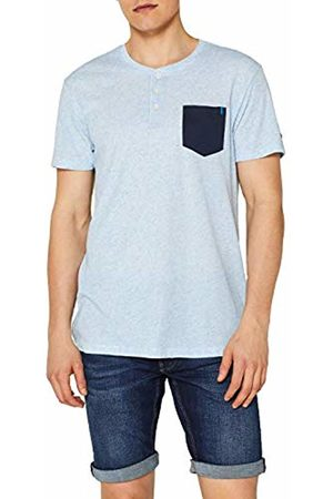 Esprit Men's 059cc2k035 T-Shirt, ( 430)