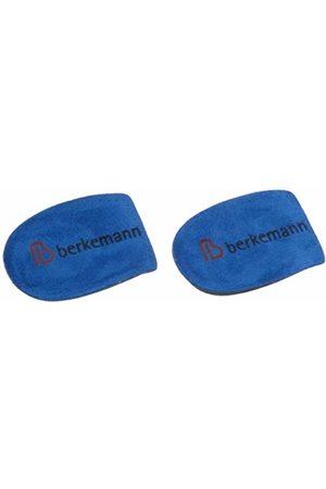 Berkemann Unisex - Adults 50008756002640 Insoles EU