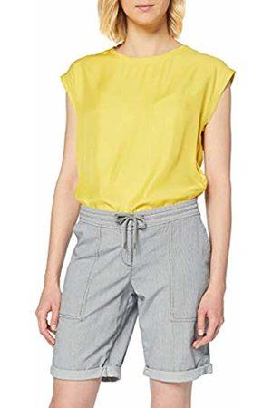 Opus Women's Melvita Shorts (Simply 6058)