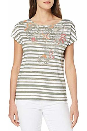 Gerry Weber Women T-shirts - Women's T-Shirt 1/2 Arm
