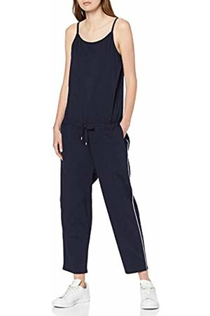 Opus Women's Magdali Tape Jumpsuit, (Simply 6058)