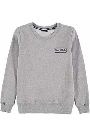 Marc O' Polo Boy's Sweatshirt 1/1 Arm|