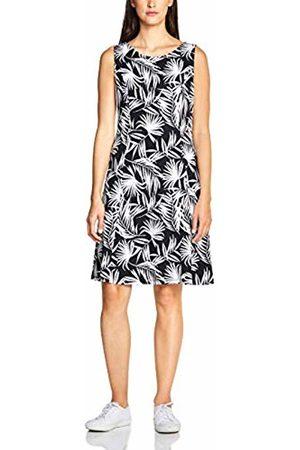 Street one Women's 142443 Party Dress