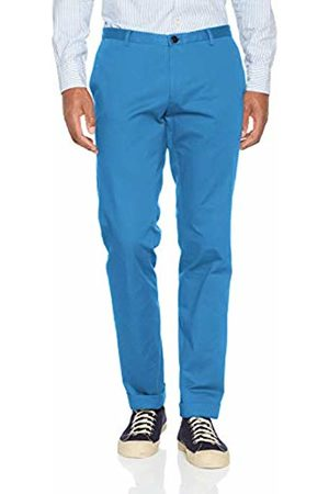 HUGO BOSS Men's Gerald182w Trouser, (Medium 426)