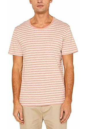 Esprit Men's 029cc2k036 T-Shirt