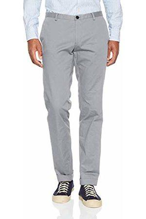 HUGO BOSS Men's Gerald182w Trouser, (Medium 034)
