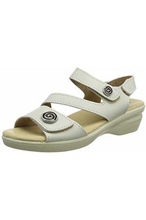 Padders Women Sandals - Women's Madeira Sling Back Sandals, ( 34)