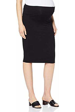 Noppies Women's Skirt OTB Paris P090