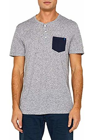 Esprit Men's 059cc2k013 T-Shirt