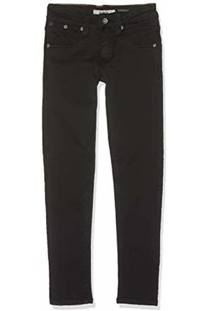 Garcia Boys' A93515 Trousers, (raw 1793)