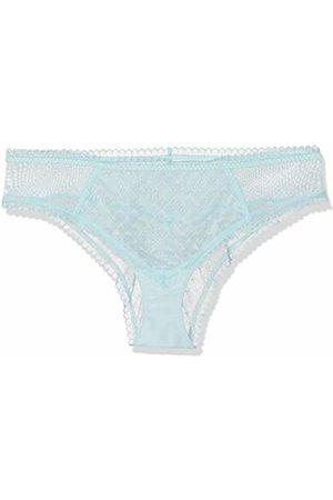 Chantelle Women's Courcelles Boy Short