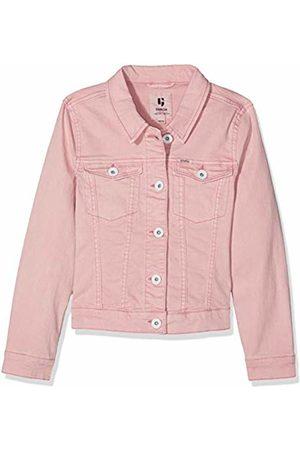 Garcia Girls' A92455 Jacket, (Arcade 2767)