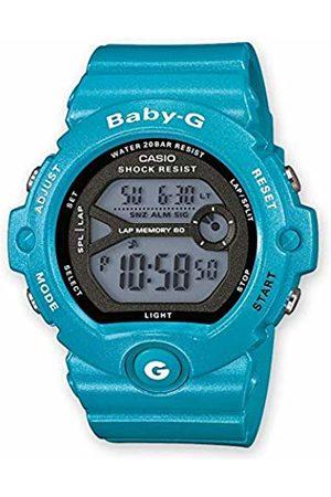 Casio Baby-G Women's Watch BG-6903-2ER