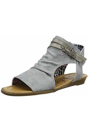 Blowfish Women's Blumoon Gladiator Sandals