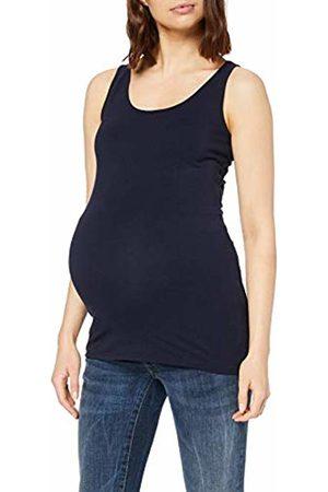 Noppies Women's Tank Berlin Maternity Vest Top