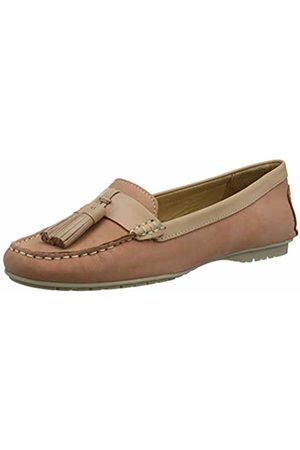 Van Dal Women's Kerby Loafers