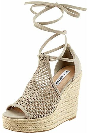 Steve Madden Women's Platform Sandals