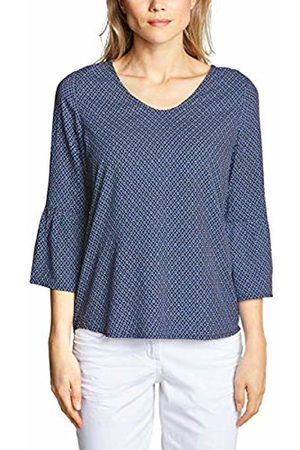 Cecil Women's 341474 Blouse