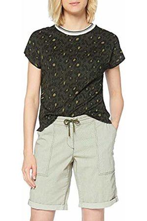 Opus Women's Seo T-Shirt, (Oliv 3033)