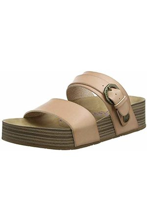 Blowfish Women's Marge Open Toe Sandals