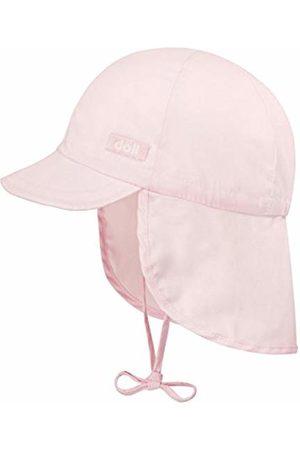 Döll Baby 1665335 Flat Cap