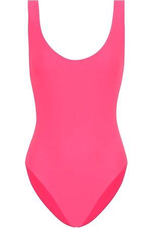 Jade Swim Contour swimsuit
