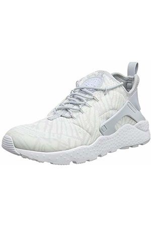 Nike Women's Air Huarache 818061-100 Low-Top Sneakers