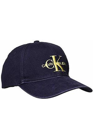 Calvin Klein Men Hats - Men's J Monogram Cap M Baseball
