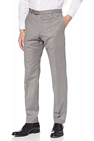 Strellson Men Trousers - Men's Mercer Suit Trousers, 045
