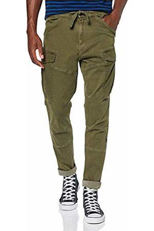G-Star Men's Rovic Slim Trainer Trouser