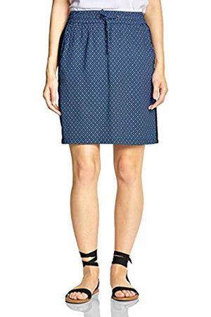 Cecil Women's 360401 Chelsea Skirt