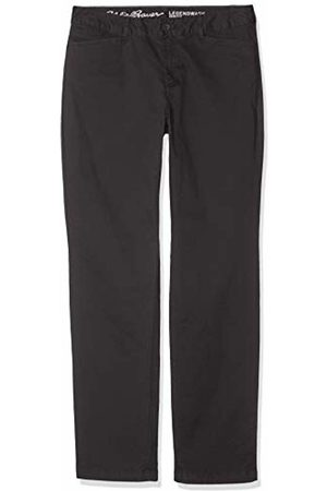 Eddie Bauer Women's Legend Wash Trouser