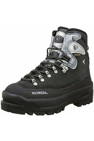 BOREAL Maipo-Mountain Shoes Unisex, Size 4, Adult, Unisex-Adult, Maipo