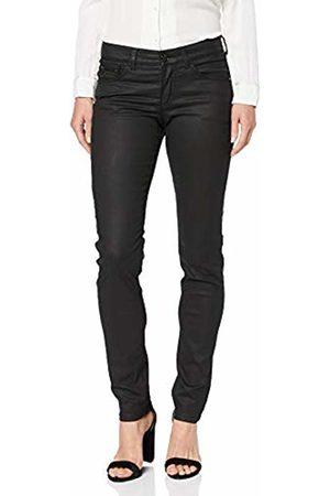 Mac Women's 0460L Slim Slim Slim Jeans - - 40W/34L