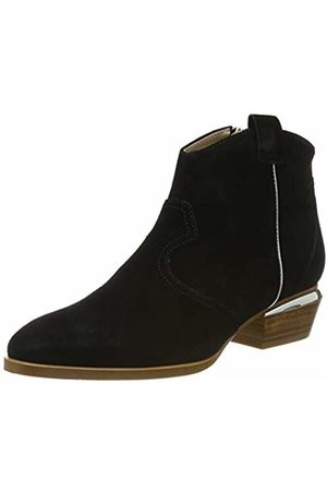 Liu Jo Women's Nives 01-Texan Cowboy Boots, 22222