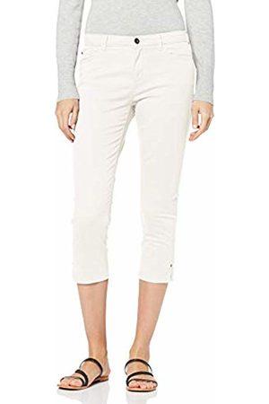 Esprit Women's 039ee1b019 Trouser, ( 110)