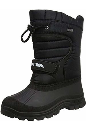 Trespass Dodo, , 38, Waterproof Winter Boots Kids Unisex, UK Size 5