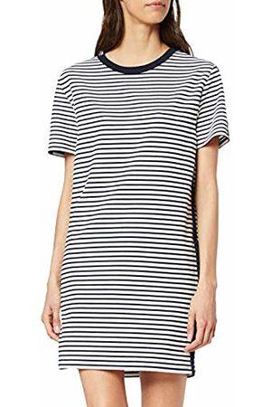 1f358d12e Esprit sweatshirt Dresses for Women