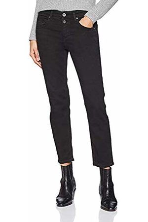 Marc O' Polo Women's 809015611095 Trousers, ( 990)