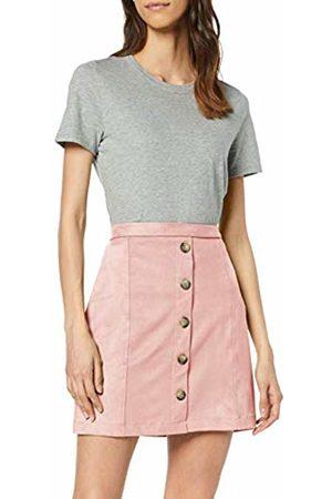 Esprit Women's 039ee1d001 Skirt, (Old 680)