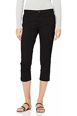 Esprit Women's 039ee1b019 Trouser, ( 001)